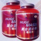 增肌粉食用方法