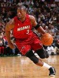 适合篮球运动员的肌肉训练