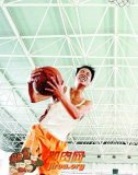 篮球力量、体能训练