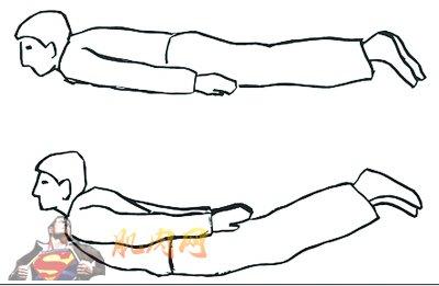 研究证明:肌肉锻炼可使人长寿