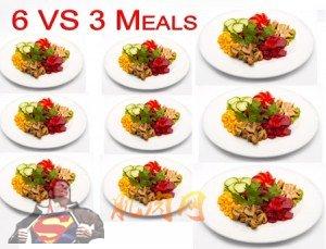 6-vs-3-meals2-300x229