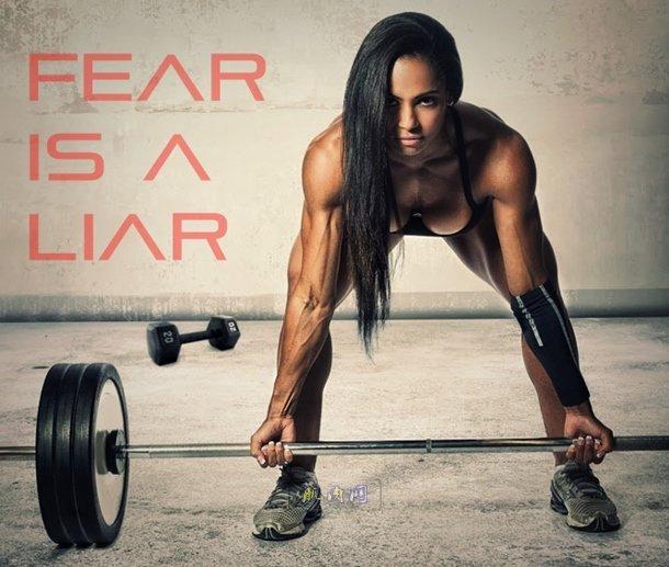 背部锻炼动作_全球励志健身图片_肌肉网