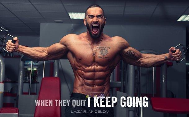 减肥器材_全球励志健身图片_肌肉网