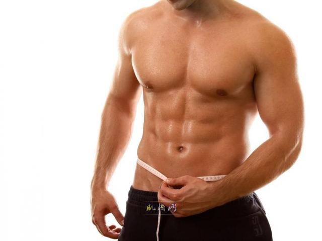 腹肌锻炼的4个难点
