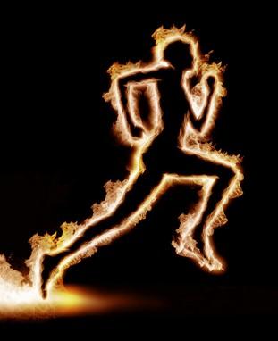 提升跑步能力的计划 成就