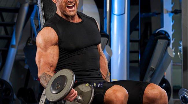 瘦人增重_瘦人增重增肌健身计划系列是针对体瘦人群和想要增加体重的普通