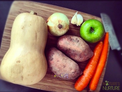 Butternut-Squash-and-Sweet-Potato-Soup-IMG_0567