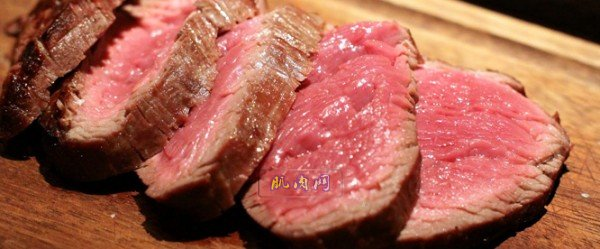 does-red-meat-cause-acne