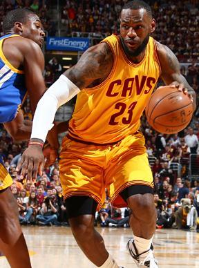 篮球爱好者力量加强计划