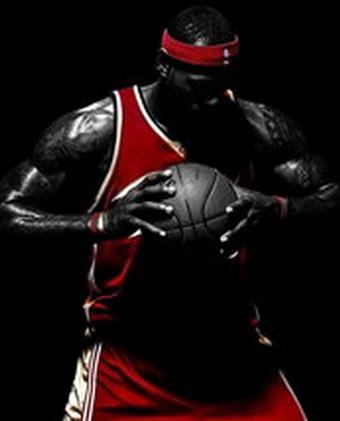 篮球运动下肢力量锻炼计划