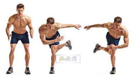 西安超级星健身教练培训|上班族健身计划
