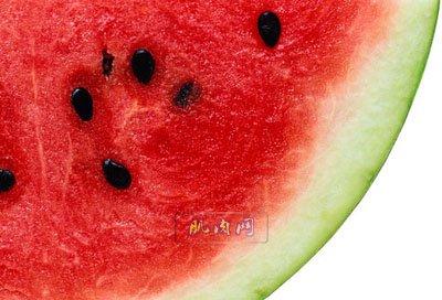 12种增强免疫力的食物