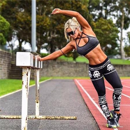 私人健身教練, 健身教練, 健身教學, Francis Lam, 私人健身教練Francis Lam,  健身訓練, 塑身, 健身, 增肌, High Fitness, 健身室, 健身中心, 女士健身, 健身營養, 有氧運動, 減肚腩, 增肌, 馬甲線, 翹臀 減肥, 瘦身, 消脂, work out, body building, muscle mass, fitness, diet, gym, fitness centre 腹肌,健康飲食, 練大隻, supplement, 肌肉, 胸肌, 燃脂, 健身入門, 健身營養補充品, six pack, 人魚線, 健美 personal trainer,價錢,香港,