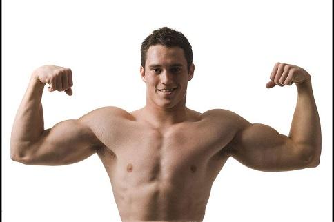 腹內斜肌鍛煉十大方法 減肥塑形 第3張