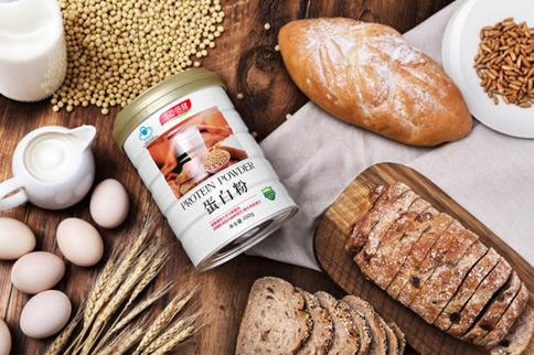150 1Z425162A1491 - 蛋白粉的作用是什么 帮常吃外卖的你打造好体质