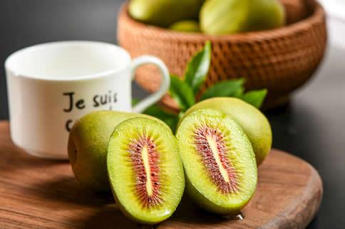 减肥吃哪些水果 吃这几种最好