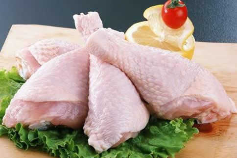健身吃什么肉 原來是這些肉 營養健康