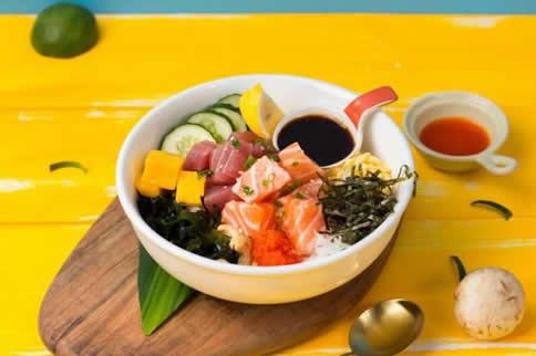 冬季减肥瘦身食谱一日三餐