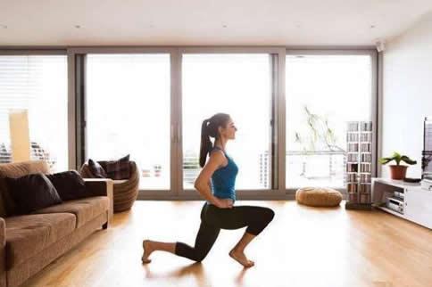 最好最有效的臀部训练动作