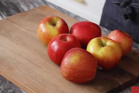 低脂食物一览表 七种低热量减肥食物
