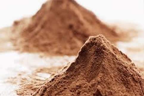 蛋白粉的作用 什么时间吃最好